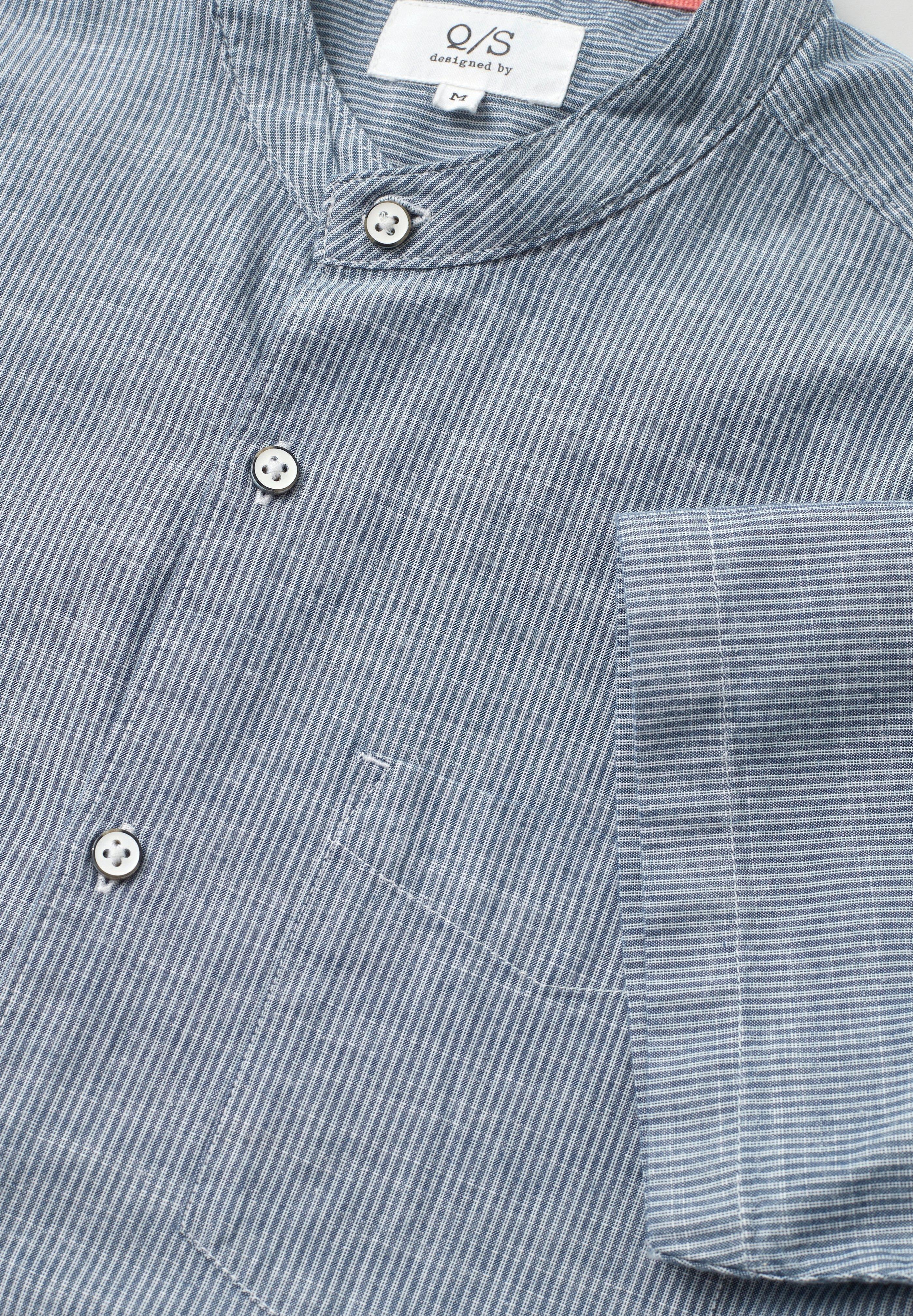 Vans Hemden: Sale bis zu −51% | Stylight