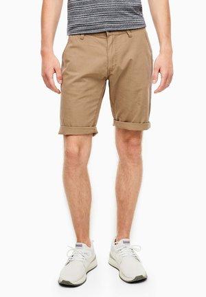 Shorts - dust