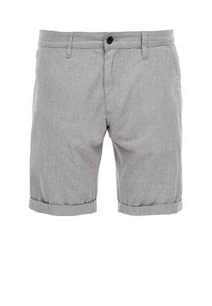 Shorts - ligth grey