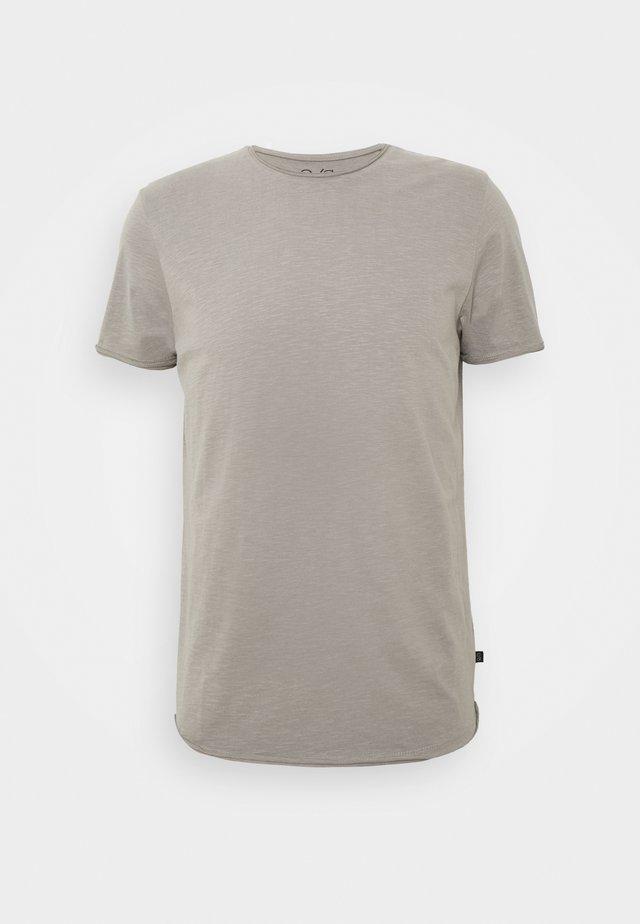 T-shirts - rock