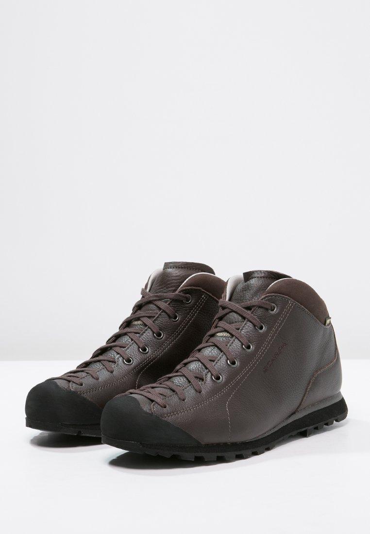 Scarpa MOJITO BASIC GTX - Hikingschuh - brown - Black Friday