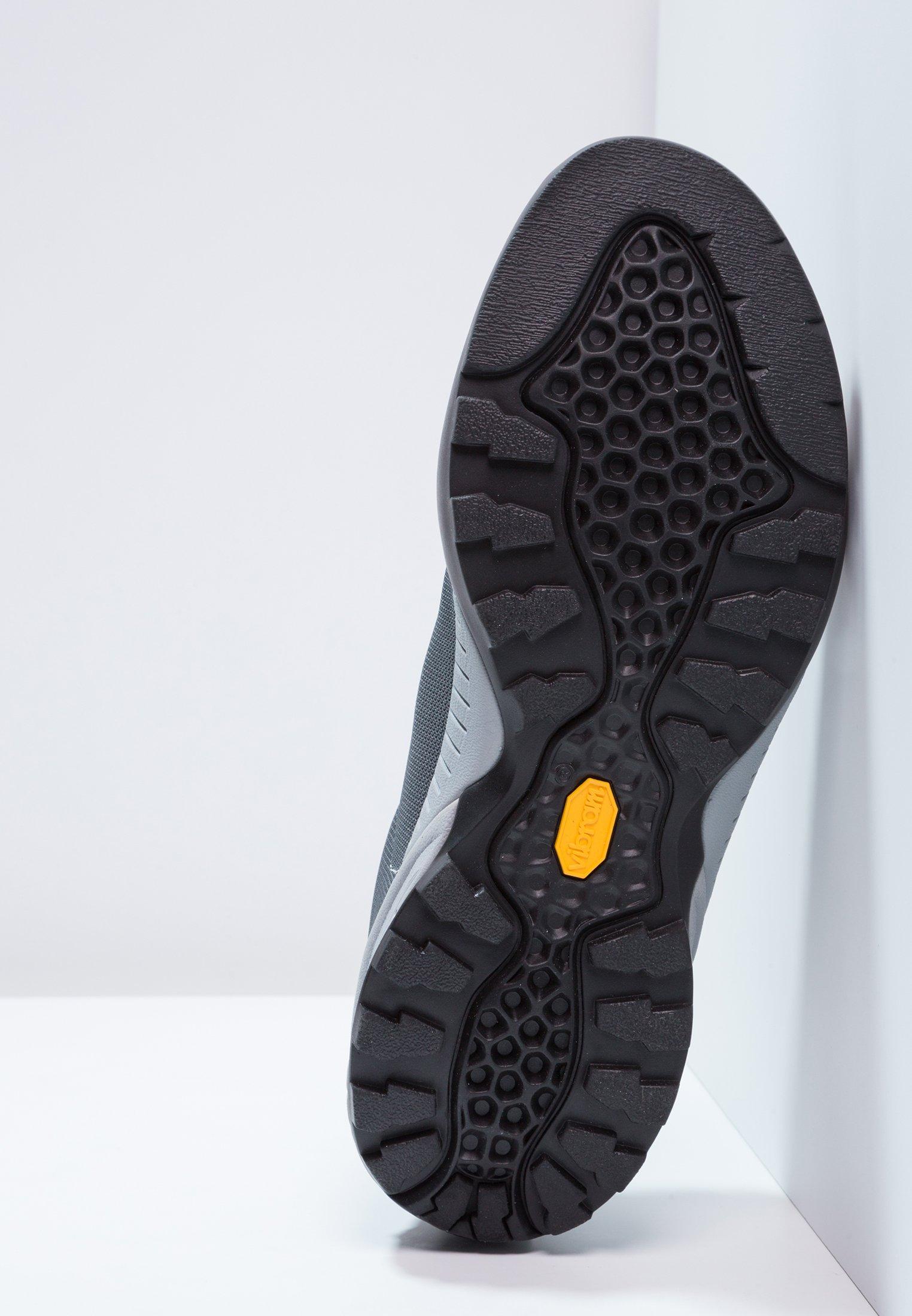 azure MOJITO FRESHChaussures marche de Scarpa gray doxCBe
