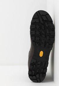Scarpa - Hiking shoes - brown - 4
