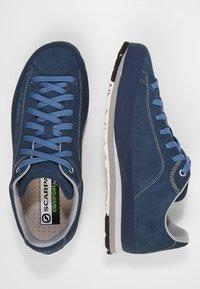 Scarpa - MARGARITA - Walking trainers - ocean - 1