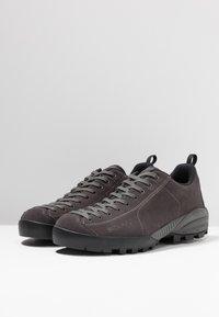 Scarpa - MOJITO CITY GTX - Climbing shoes - adoise - 2