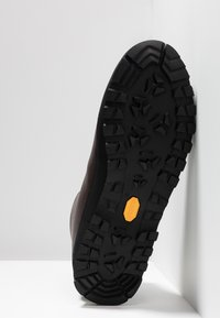 Scarpa - GTX - Outdoorschoenen - brown - 4