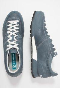Scarpa - KALIPÈ FREE - Climbing shoes - avio - 1