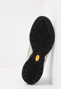 Scarpa - MOJITO  - Climbing shoes - military - 4