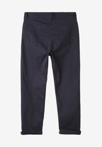 Quiksilver - Trousers - blue nights - 1