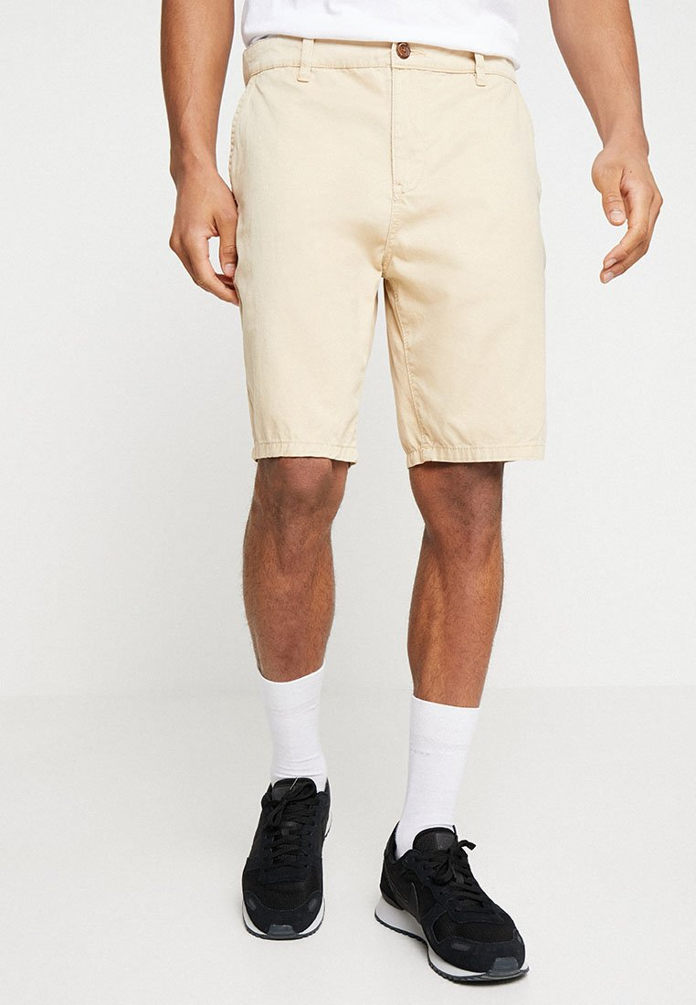 Quiksilver - DAYCHILIGHTS - Shorts - warm sand