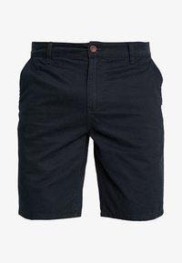 Quiksilver - Shorts - black - 4