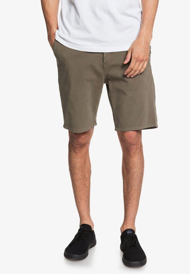 KRANDY SHORT - Shorts - kalamata