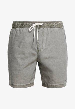 TAXERWS - Shorts - kalamata