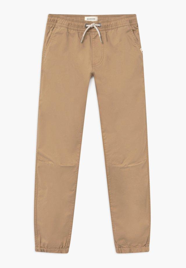 RUSH - Pantaloni - plage