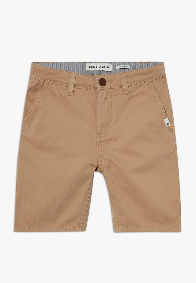 EVERYDAY  - Shorts - plage