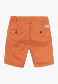 Quiksilver - EVERYDAY  - Shorts - apricot buff - 1