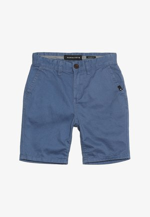 EVERYDAY  - Shorts - bijou blue