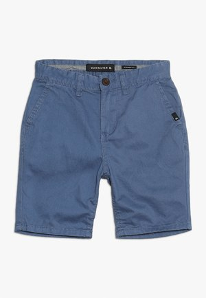 EVERYDAY  - Shorts - bijou blue