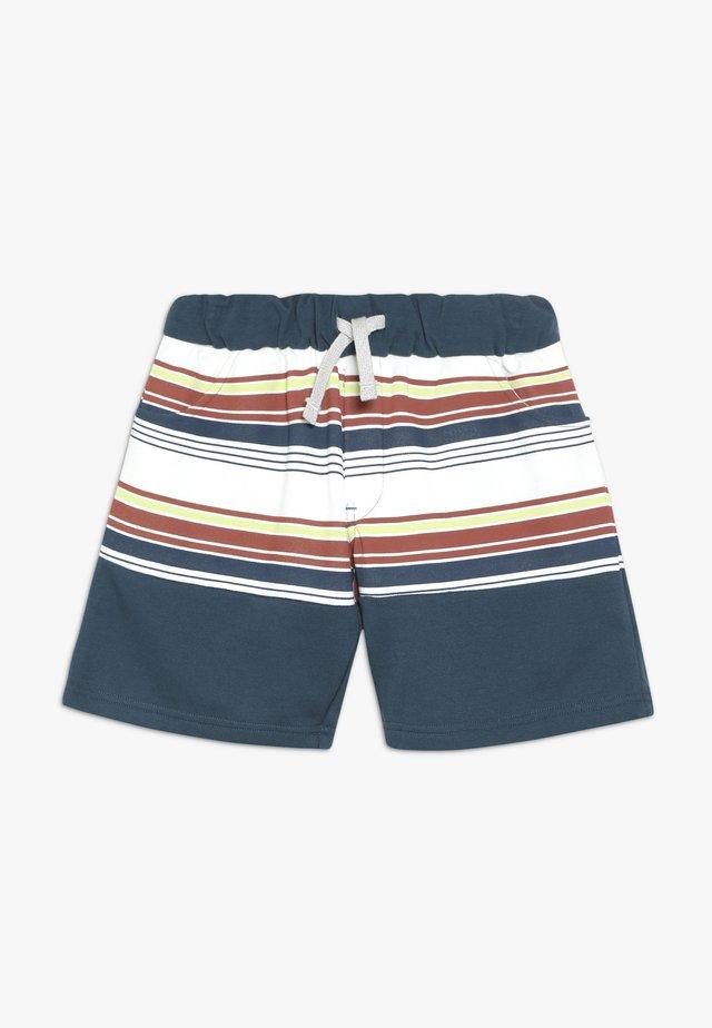 REELING - Shorts - majolica blue