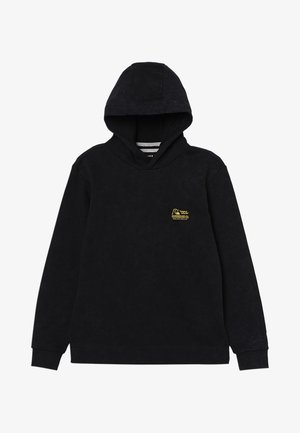 BRICKENDON HERITAGE  - Sweat à capuche - black