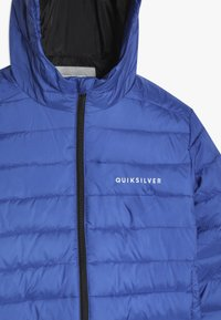 Quiksilver - SCALY YOUTH - Chaqueta de entretiempo - royal blue - 3