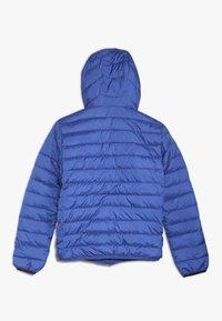 Quiksilver - SCALY YOUTH - Chaqueta de entretiempo - royal blue - 1