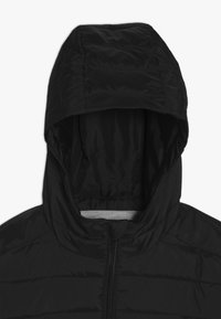 Quiksilver - SCALY YOUTH - Veste mi-saison - black - 2