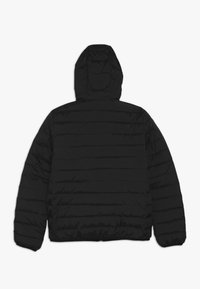 Quiksilver - SCALY YOUTH - Veste mi-saison - black - 1