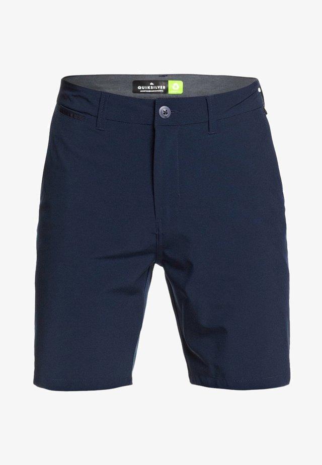 UNION  - Badeshorts - navy blazer