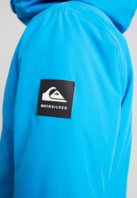 Quiksilver - SIERRA - Snowboard jacket - cloisonne - 7