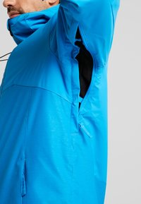 Quiksilver - SIERRA - Snowboard jacket - cloisonne - 5