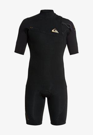HIGHLINE SERIES  - Wetsuit - black