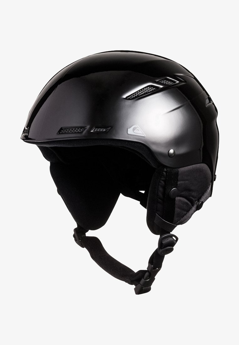Quiksilver - MOTION RENTAL - Helmet - black