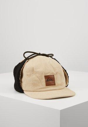 Cap - mojave