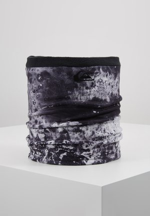 ROCKY - Scarf - anthracite
