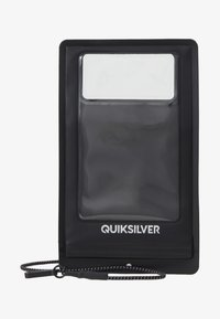 Quiksilver - SMART - Other - black - 4