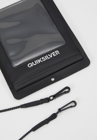 Quiksilver - SMART - Other - black - 5