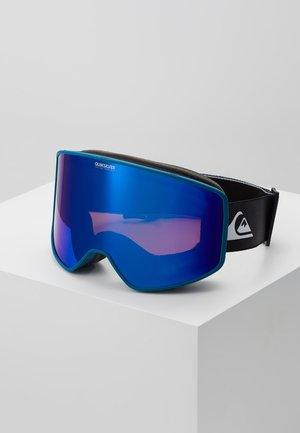 STORM - Ski goggles - lyons blue
