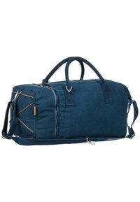 Quiksilver - Sports bag - moonlit ocean - 1