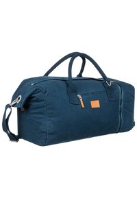 Quiksilver - Sports bag - moonlit ocean - 2