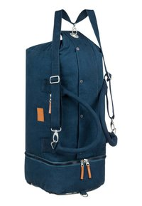 Quiksilver - Sports bag - moonlit ocean - 4