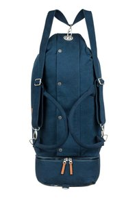 Quiksilver - Sports bag - moonlit ocean - 3