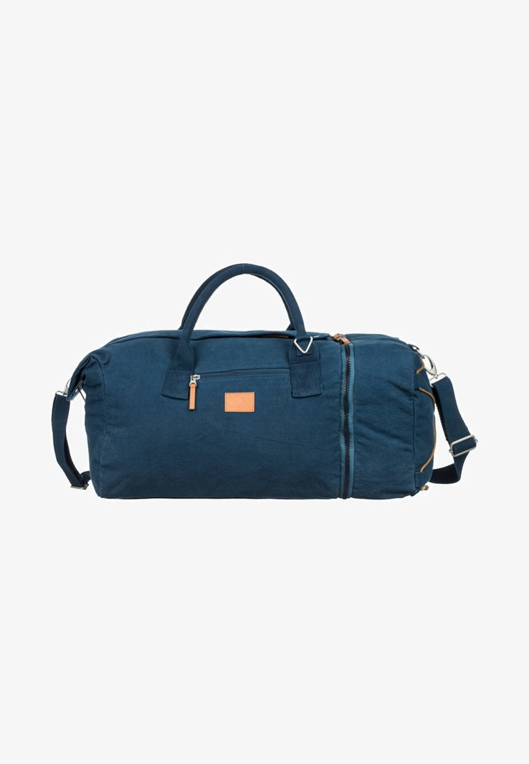 Quiksilver - Sports bag - moonlit ocean