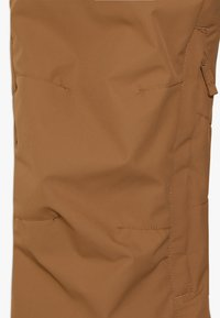Quiksilver - ESTATE YOUTH - Snow pants - otter - 2