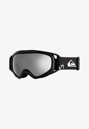 EAGLE - Ski goggles - black