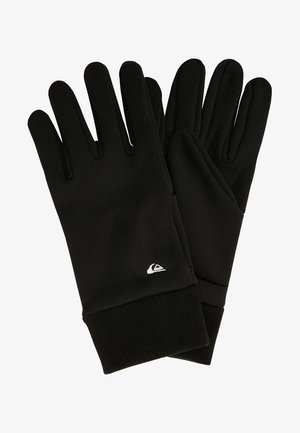 HOTTAWA  - Gants - black
