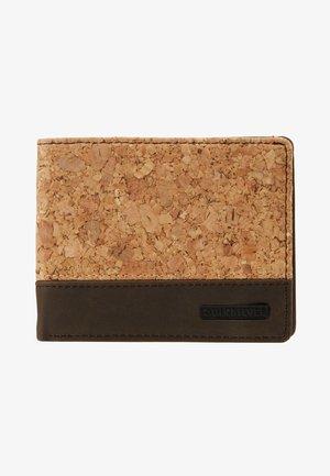 NATIBERRY - Portfel - brown