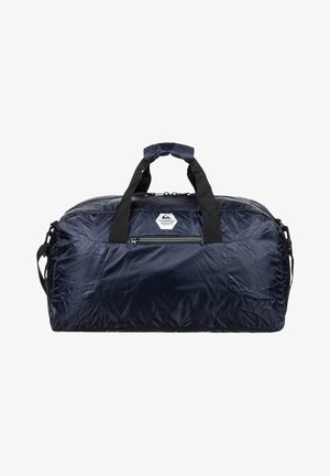 Weekend bag - sky captain