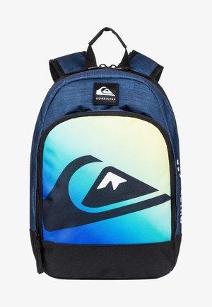 CHOMPINE - Backpack - navy blazer heather