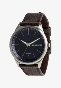 Quiksilver - BIENVILLE  - Watch - navy - 0